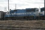 GMTX 9079