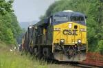 CSX Q43824