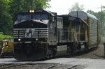 NS 213