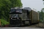 NS 11J