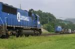 NS 18N/NS 35N
