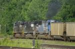 WB Coal