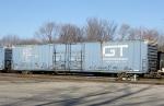 GTW 127025