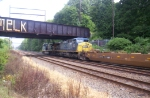 CSXT L176