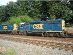 CSXT C770-19