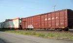 BNSF 759946