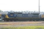 CSX 7366