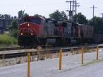 CN 2680