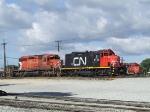 CN 7201