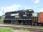 NS 5526