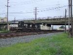 NS 9194