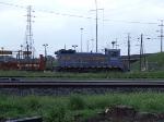 MTSX 143