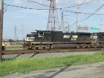 NS 9944