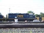 CSX 6113