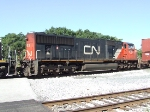 CN 5793