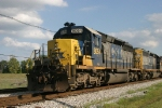 CSX 8054/CSXT Q574