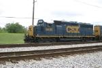 CSX 6490/CSXT J772