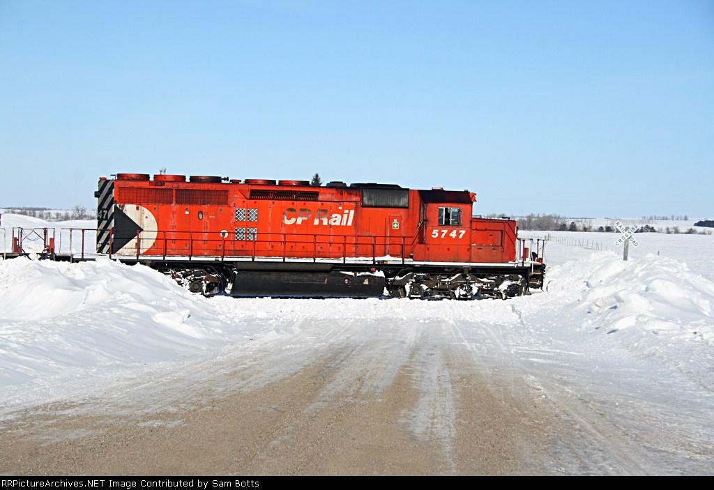CP 5747