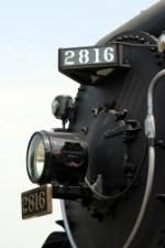 CP 2816