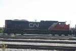 CN 8023