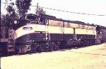 NJT 4285