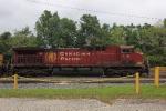 CP 8503