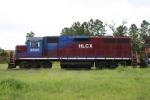 HLCX 3605