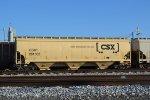CSX 261052