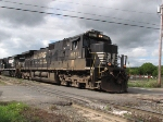 NS 30T