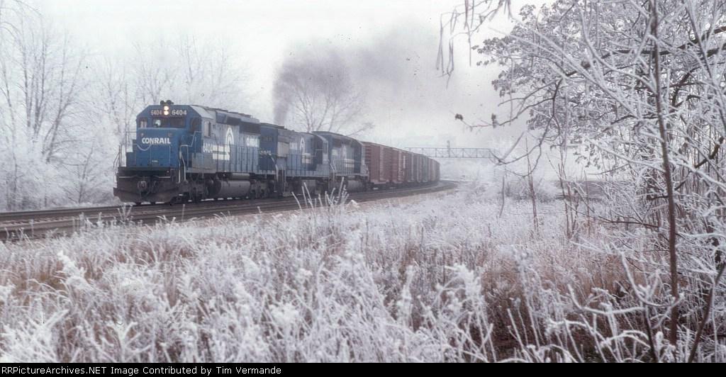 CR 6404
