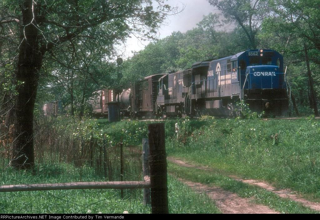 CR 6562