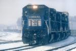 CR 5082