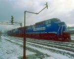 CR 6099