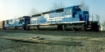 CR 6484