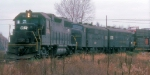 CR 7802
