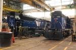 MRL 4309
