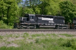 NS 3373 at HSC