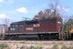 HLCX 6100