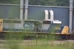CSX 4609