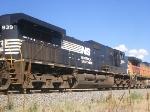NS 9396