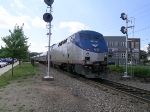 Downeaster 684
