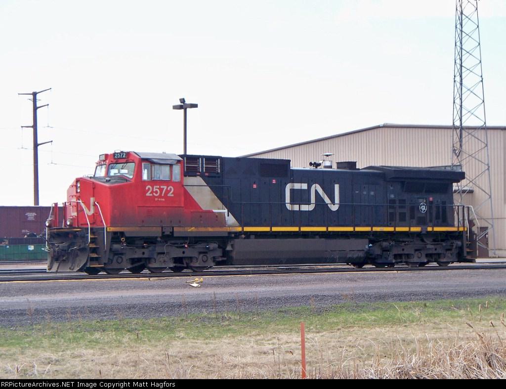 CN 2572