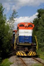MHWA 642