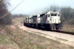 KCS 668