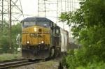 CSX Q439-08