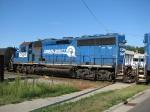 NS 3062