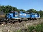 NS 3062 & 3067