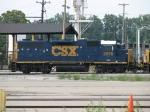 CSX 2576