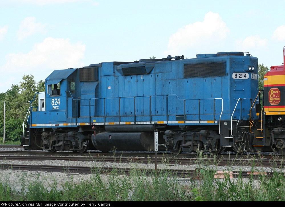 EMDX 824