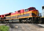 KCS 4119